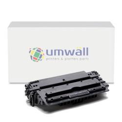 Tóner compatible HP 70A