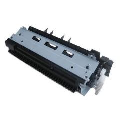 Fusor HP M3027 Mfp