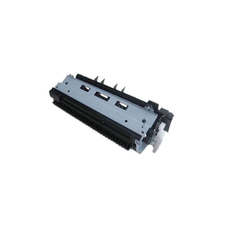 Fusor HP M3035 Mfp