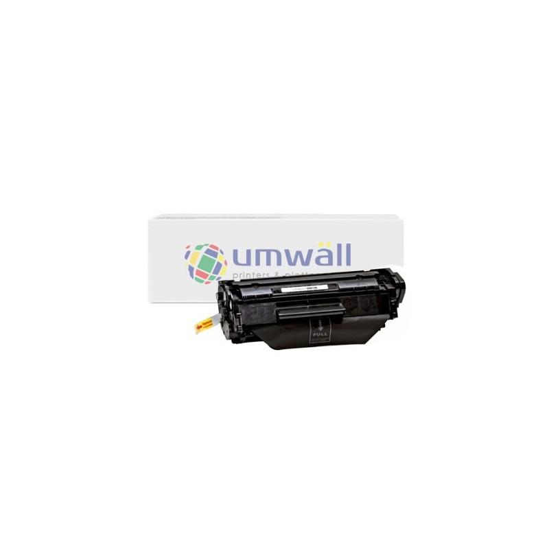 Tóner compatible HP 72A
