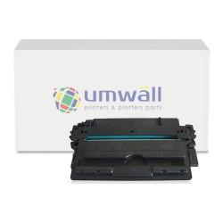 Tóner compatible HP 16A