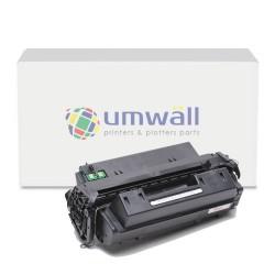 Tóner compatible HP 10A