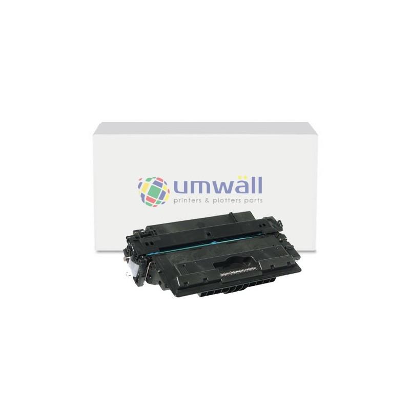 Tóner compatible HP 14X