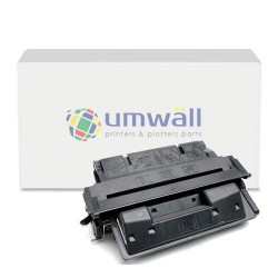 Tóner compatible HP 61X
