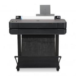 "HP Designjet T630 24"" A1"