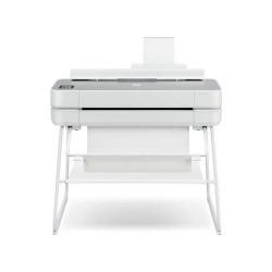 HP Designjet Studio Steel acero A1