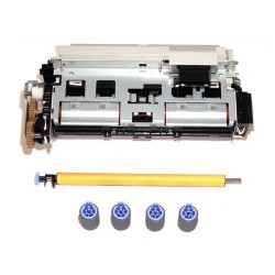Kit Mantenimiento HP 4000