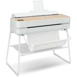 HP Designjet Studio madera A1
