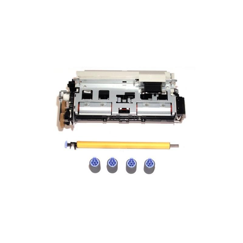 Kit Mantenimiento HP 4050