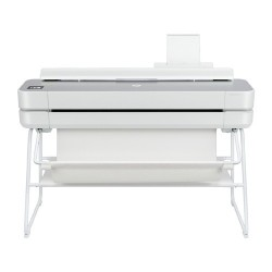HP Designjet Studio Steel acero a0