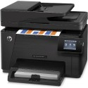 HP Color Laserjet M177fw