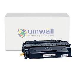 Tóner compatible HP 05A