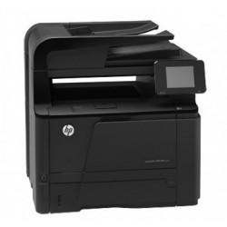 HP Laserjet pro 400 M425dw MFP