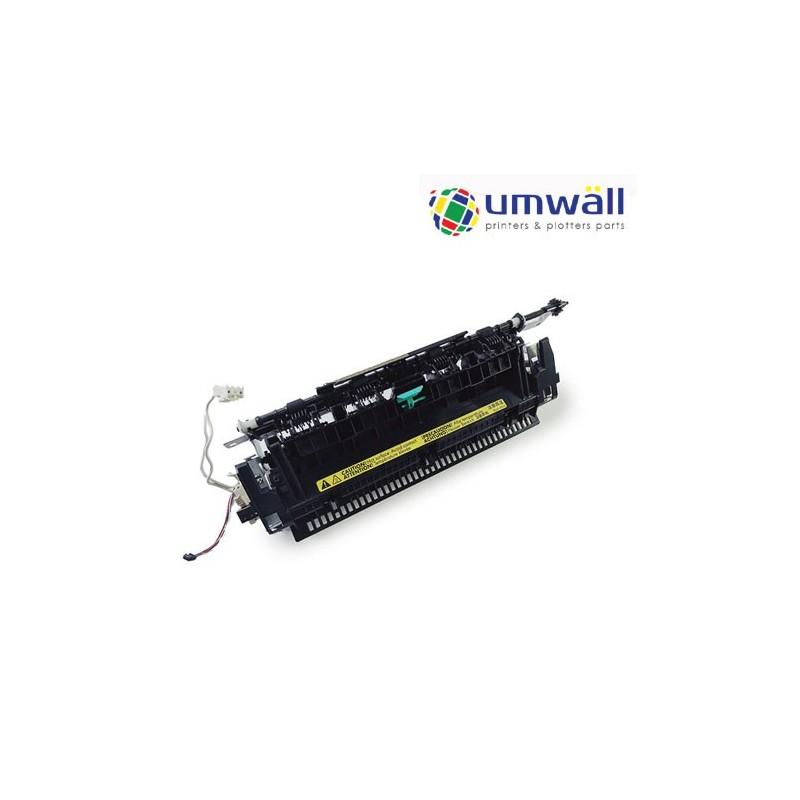 Fuser HP Pro P1606dn RM1-7547