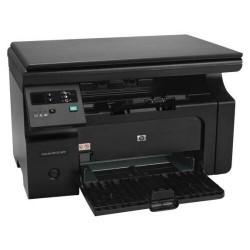 impresora HP M1132