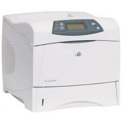 Impresora HP LaserJet 4250DN