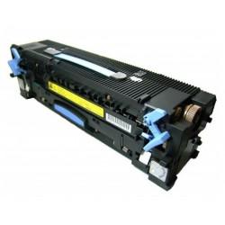 Fuser HP 9000