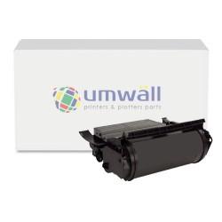 Tóner compatible Lexmark T630