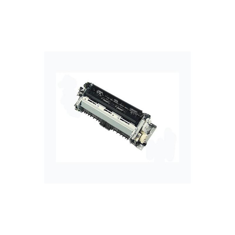Fusor HP Color LaserJet Pro M455dn RM2-6435
