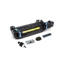 Kit Mantenimeinto HP CP3525