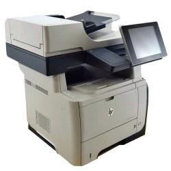 Impresora HP M525 Low Cost