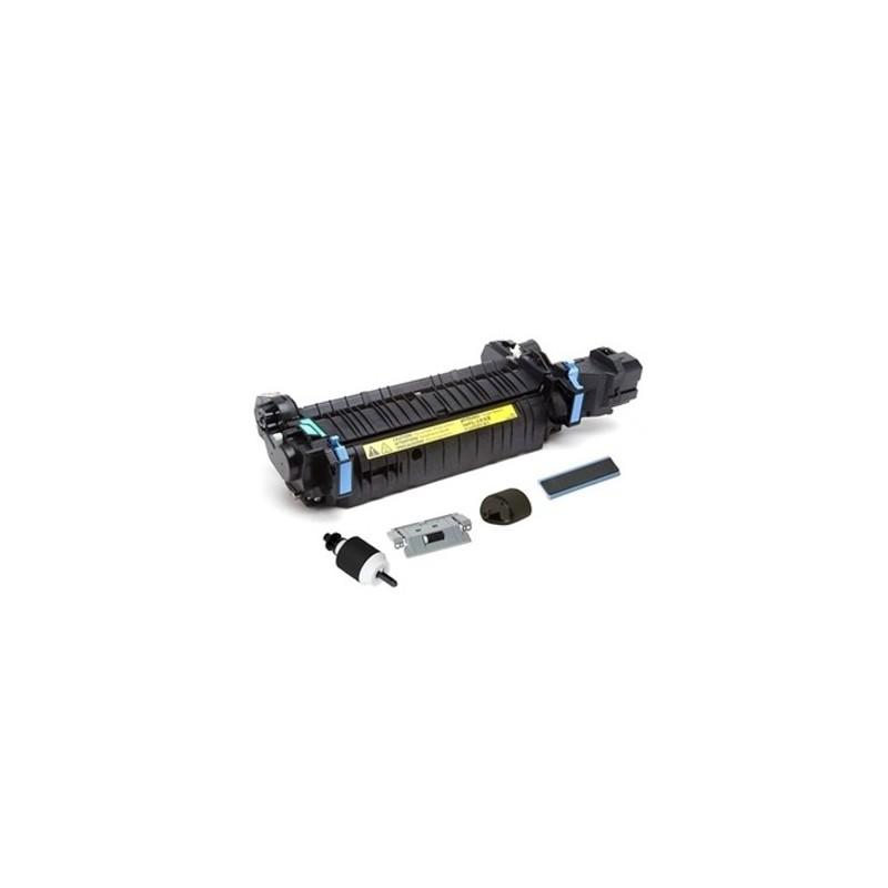 Kit Mantenimiento HP M575