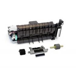 Kit Mantenimiento HP 2430
