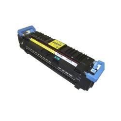 Fusor HP CM6040 MFP