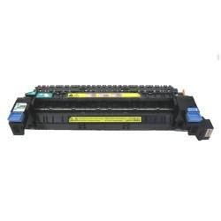 Fusor HP CP5525