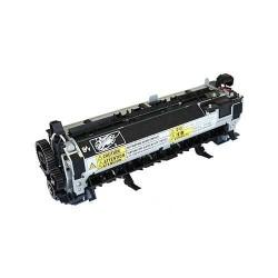 Fusor HP M630 MFP