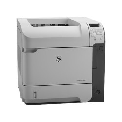 HP LaserJet Enterprise M603