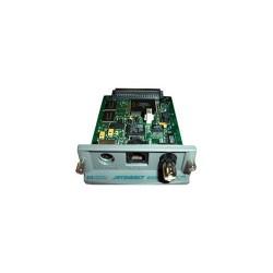 HP JetDirect 600N J3111A