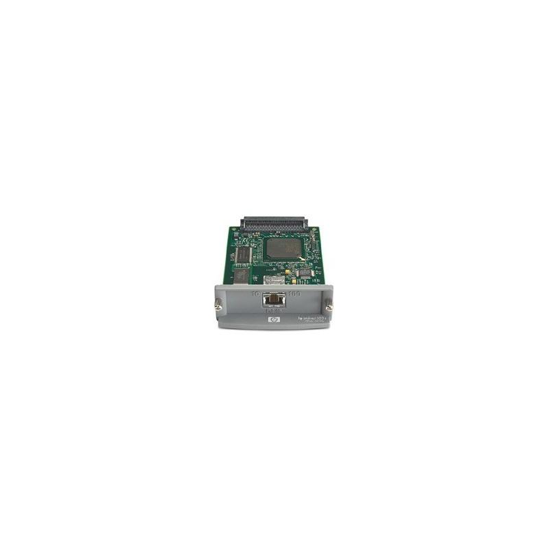 HP JetDirect 620N J7934A