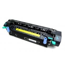 Fuser HP 4650