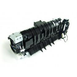 Fuser HP P3015
