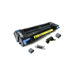Kit Mantenimiento HP CP3505