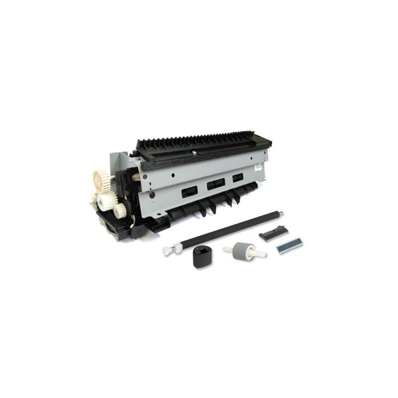 Kit Mantenimiento HP P3005