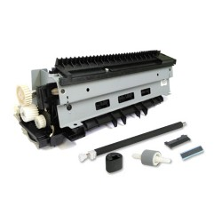 Kit Mantenimiento HP P3015