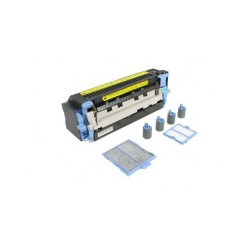 Kit Mantenimiento HP 4550