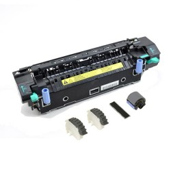 Kit Mantenimiento HP 4650