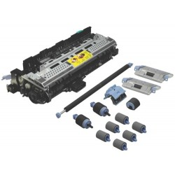 Kit Mantenimiento HP M712