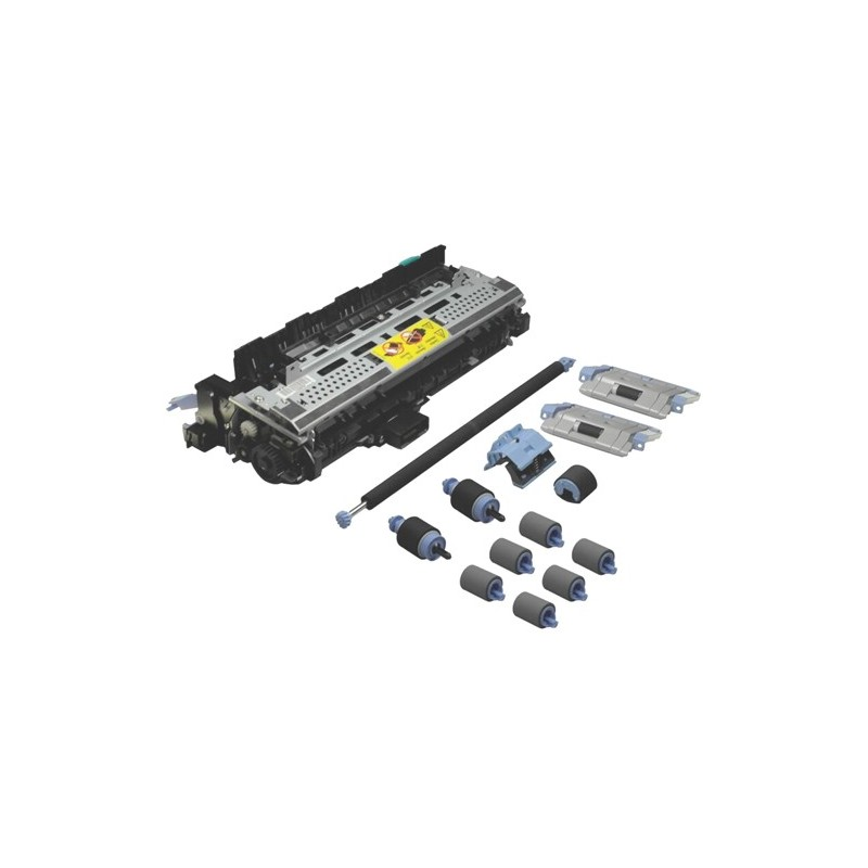 Kit Mantenimiento HP M725