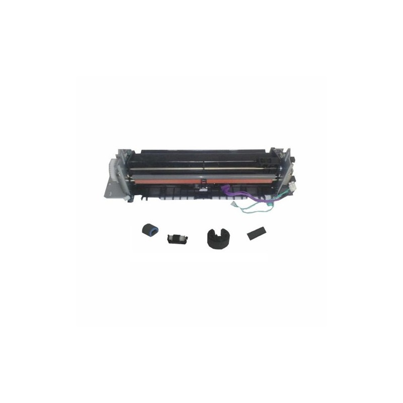 Kit Mantenimiento HP M375 MFP