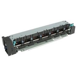 Fusor HP 5000 RG5-5456