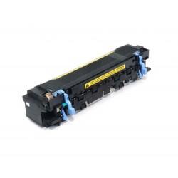 Fusor HP 8100