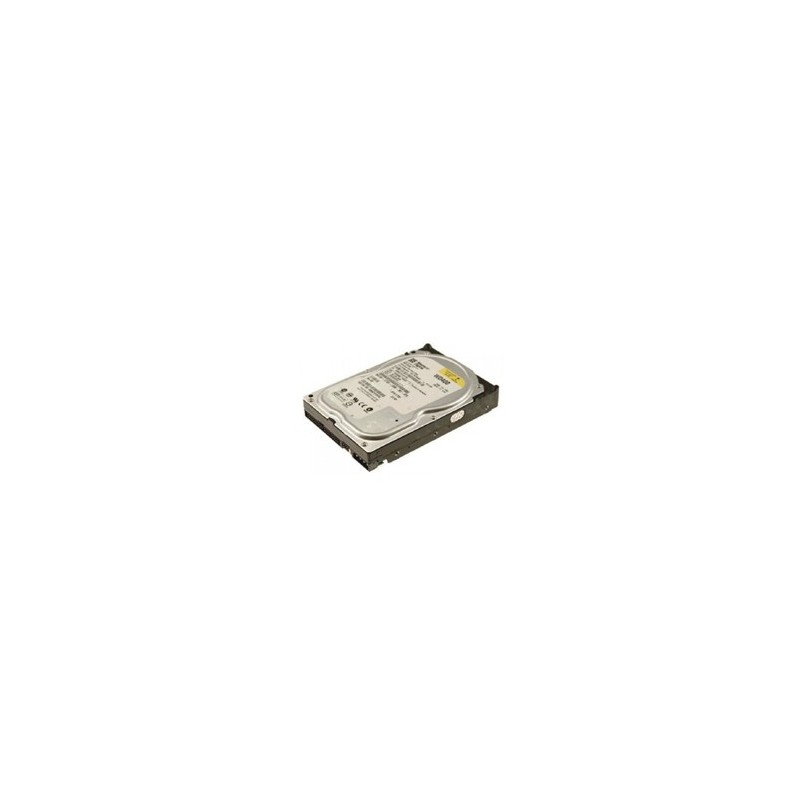 Disco Duro Plotter HP DesignJet 4500 SATA