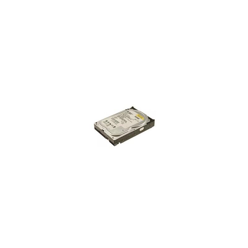 Disco Duro Plotter HP DesignJet 5000 UV SATA