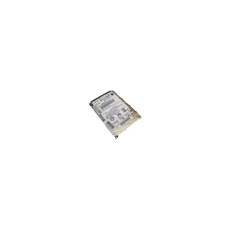 Disco Duro Plotter HP DesignJet 815 MFP SATA
