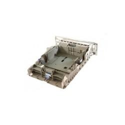 Bandeja Adicional HP 4300 RM1-1088-090CN