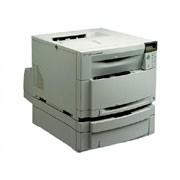 Impresora HP Color 4500